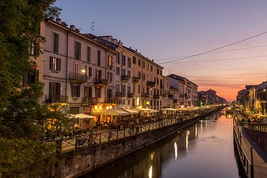 Milano_navigli_pixcube_ok