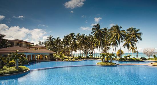 Moevenpick-Resort-Boracay