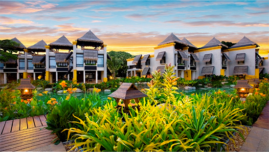 Moevenpick-Resort-&-Spa-Karon-Beach-Phuket