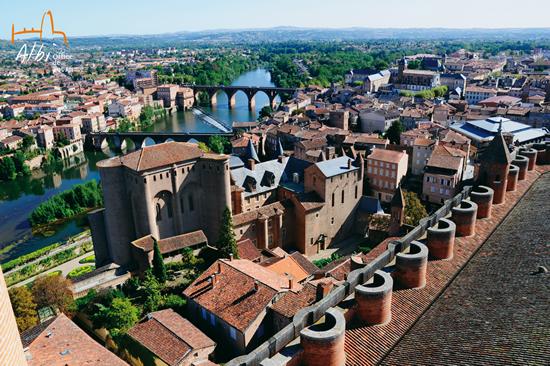 ユーレイル新商品、人気のフランスとイタリアのパスが誕生!