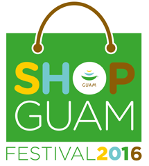 12月1日からグアムで「ショップ・グアム・e-フェスティバル」がスタート!