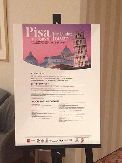 Toscana-Seminar