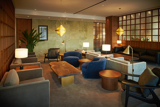 LHW_CathayLounge_0067