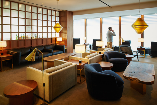 LHW_CathayLounge_0100