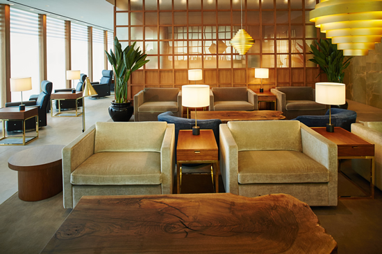 LHW_CathayLounge_0134