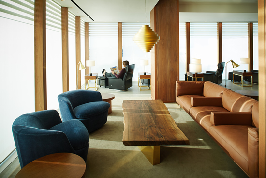 LHW_CathayLounge_0227