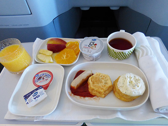Finn_Breakfast