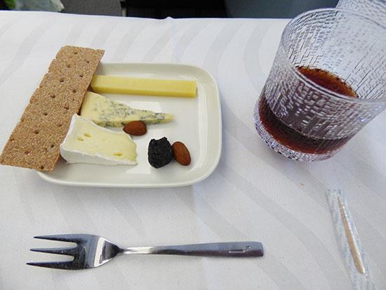 Finn_Cheese-Plate