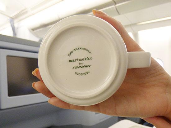 Finn_Marimekko-Cup