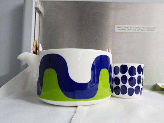 Finn_Original_Teapot