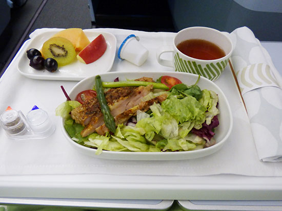 Finn_Salad-Plate