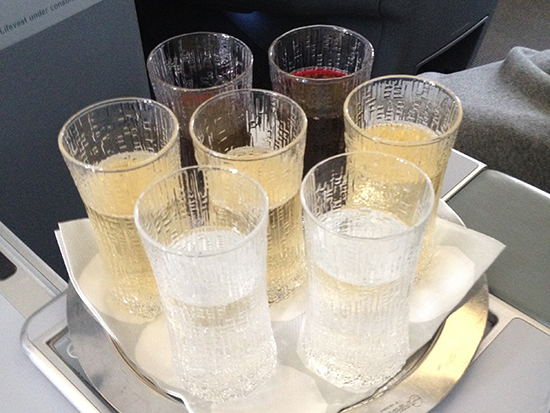 Finn_Welcome-Drink
