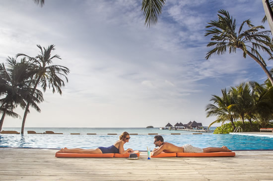 clubmed maldives 2