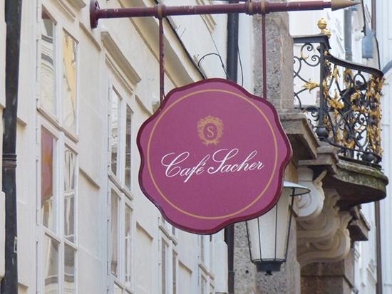 Hofburg_CafeSacher_02