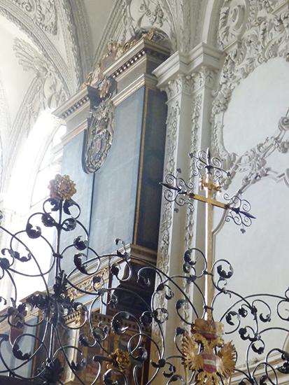 ルネッサンスオルガン