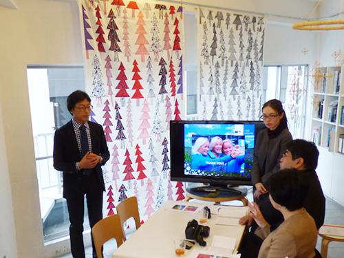エストニア政府観光局、新日本事務所を開設