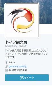 DZT_Twitter