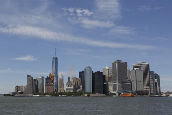ニューヨークの春を満喫!心躍る春のアクティビティが始動