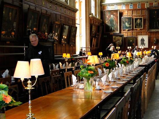 『ハリー・ポッター』出版20周年、大英図書館で特別展を開催