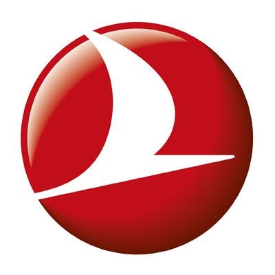 ターキッシュ エアラインズ、2020年4月より大阪/イスタンブール線を再開 成田便も増便へ