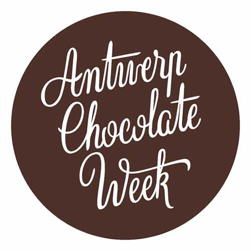 今年も開催!アントワープの「チョコレート・ウィーク」