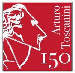 2017年は世界的な指揮者トスカニーニの生誕150周年