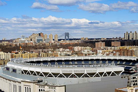 ニューヨーク市、MICEのプロモーションを強化