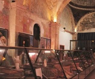 スペインの聖週間を締めくくる「アルバセテの太鼓祭り」