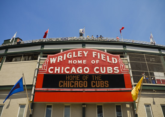 Chicago_WrigleyField