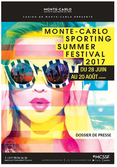SBM_SummerFetival2017