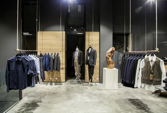 vienna_mens-fashion