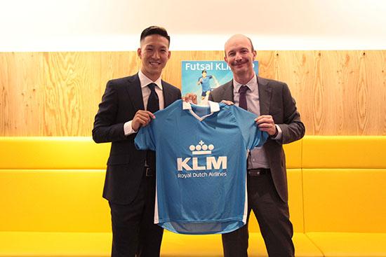 Futsal_KLM_01