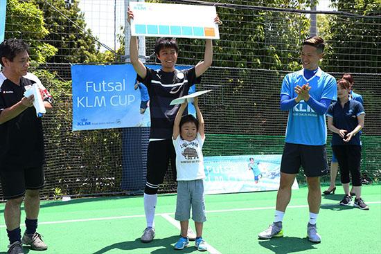 Futsal_KLM_03