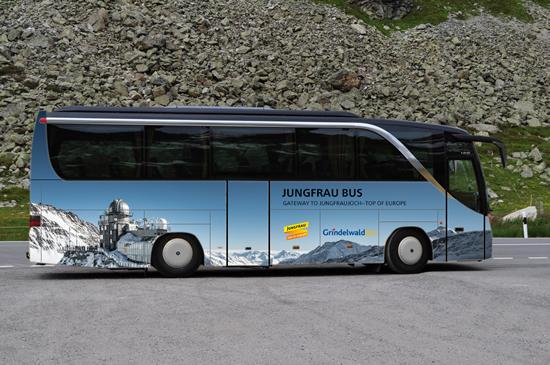 Jungfrau_Bus