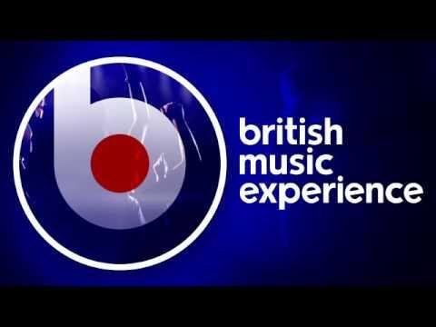 「ブリティッシュミュージック・エクスペリエンス」がリヴァプールに移転