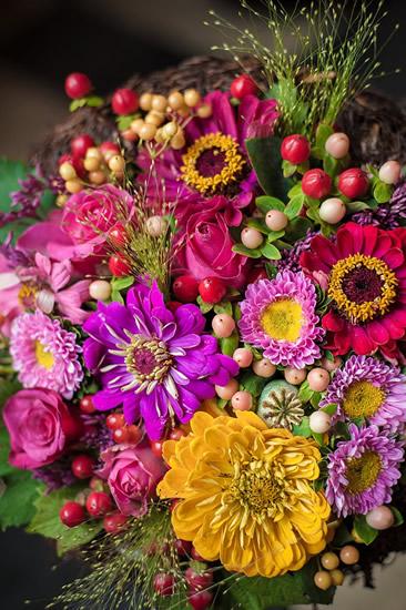 flowertime2015