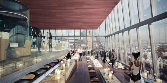 Hudson-Yards-Observation-Deck-Lounge-Courtesy-Related-Oxford