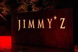Jimmyz-Monte-Carlo-2