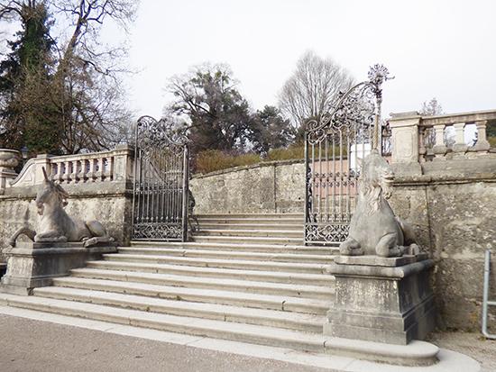 ドレミの階段