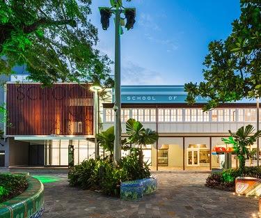 「ケアンズ博物館」が装いを新たにリニューアルオープン!