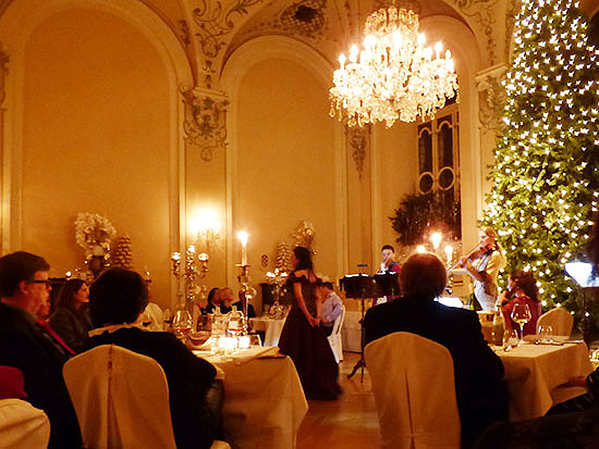 Mozart-Dinner_10
