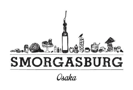 Smorgasburg Osaka