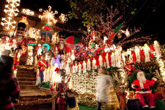 ChristmasLights_NYC