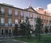 マドリードで特別展「ピカソとロートレック」が開催中