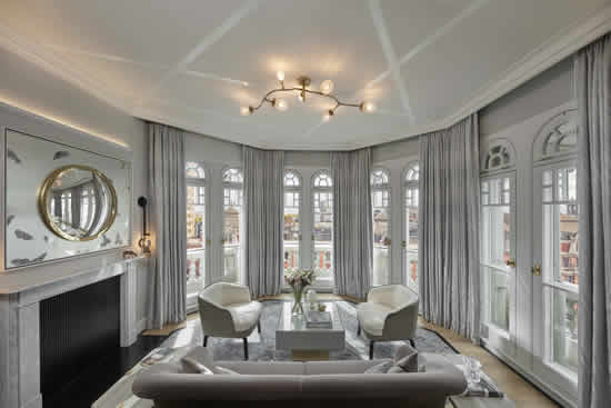 Mandarin Oriental London_4