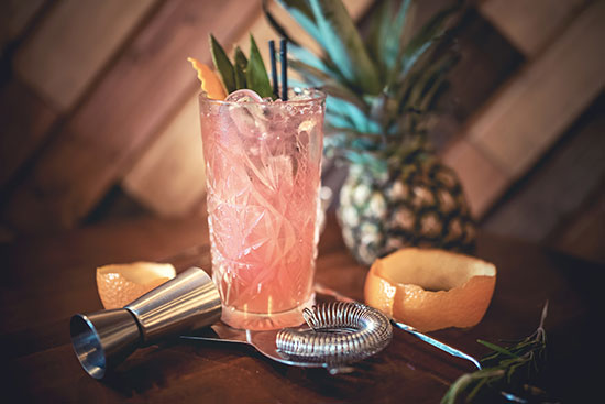 outrigger_drink