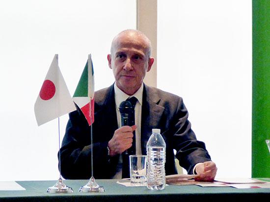 2017_ItalianTaste_04