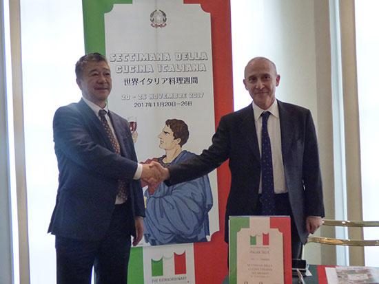 2017_ItalianTaste_07