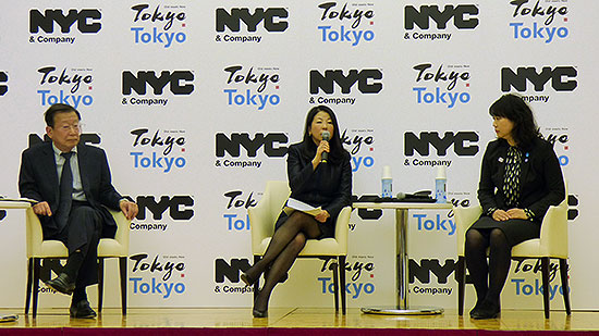 NYC&Tokyo-Press-Meeting-Nov-2017-4
