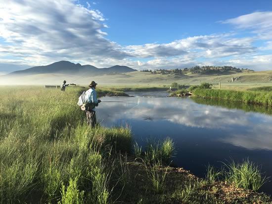 The Broadmoor_BWE_FishingCamp_FlyFishing_3